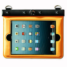 High Quality Mini Compass Water Proof Case For ipad mini