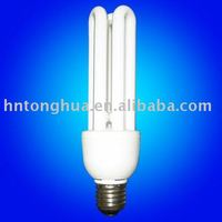 3U Energy saving lamp/energy saving light/cfl light