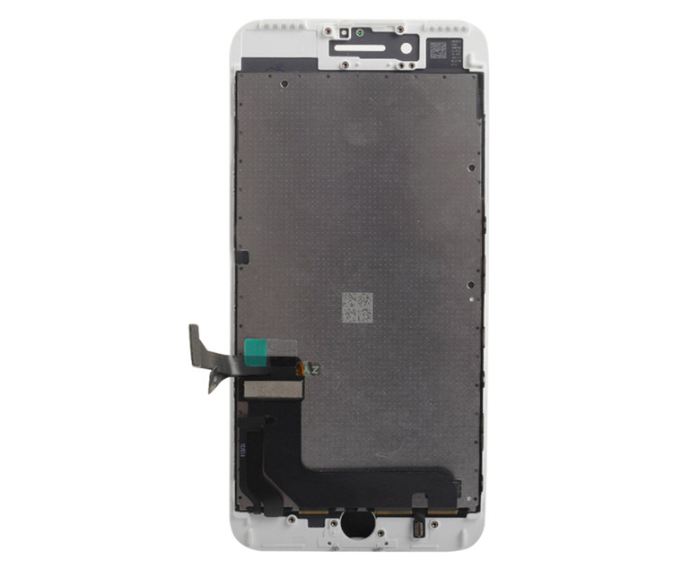 For iPhone 7 iPhone 7 Plus retina LCD Touch screen camera assembly kit
