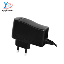 CE UL GS power adapter 5V 2A 2.5A 3A micro USB charger for raspberry pi micro USB fast charger