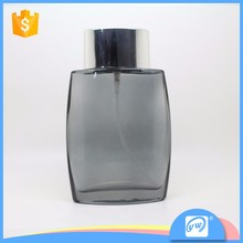 A2874-90ml economic china manufacturer high quality perfume for man price