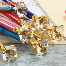 Import from china stylus handmade pen bulk