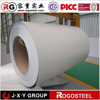 high quality competitive price Prepainted Galvalume Steel Coil importing from china
