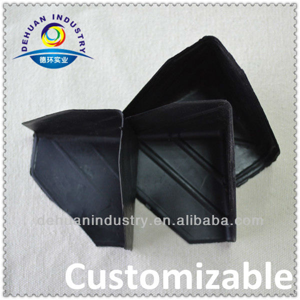Plastic Corner Protection Packaging,Plastic Protector