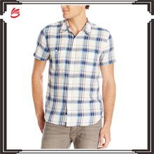 latest shirts for men pictures men shirts brand names