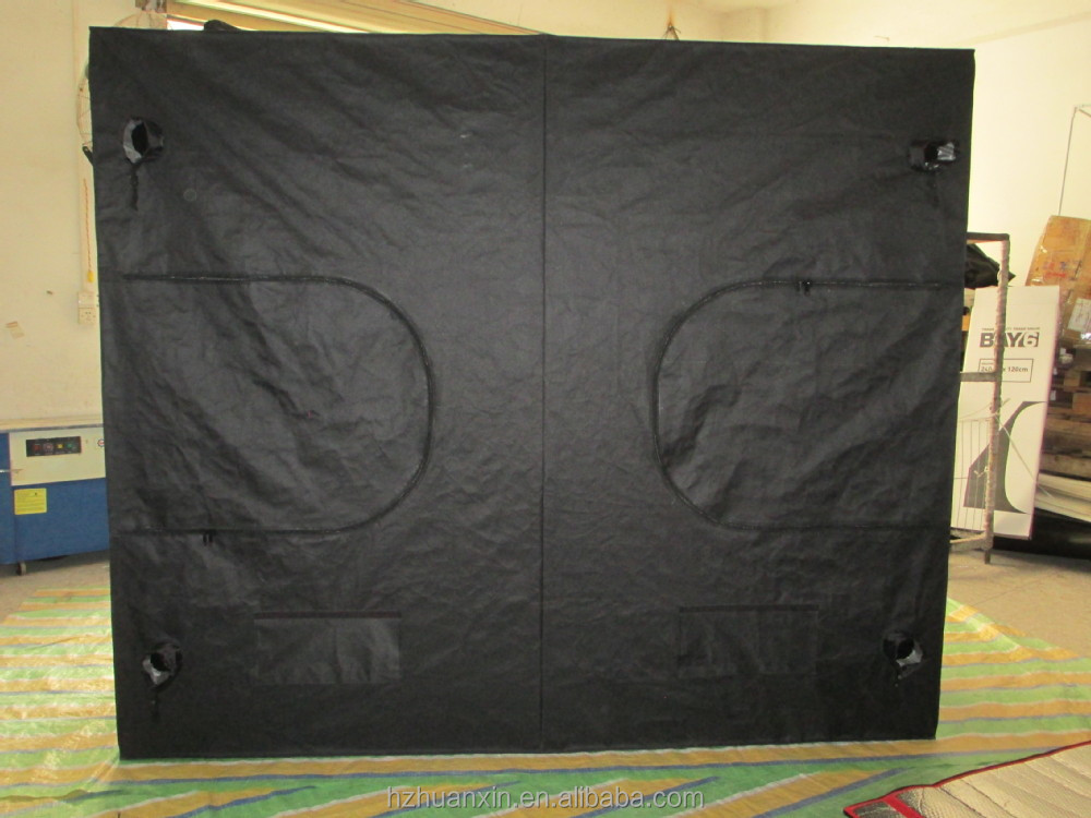 Hydroponic Systems Grow Tent Home Box Dark room & Hydroponic Systems Grow Tent Home Box Dark room View Hydroponic ...