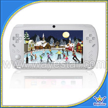 7 inch android 4.1.1 free 3d games tablet pc