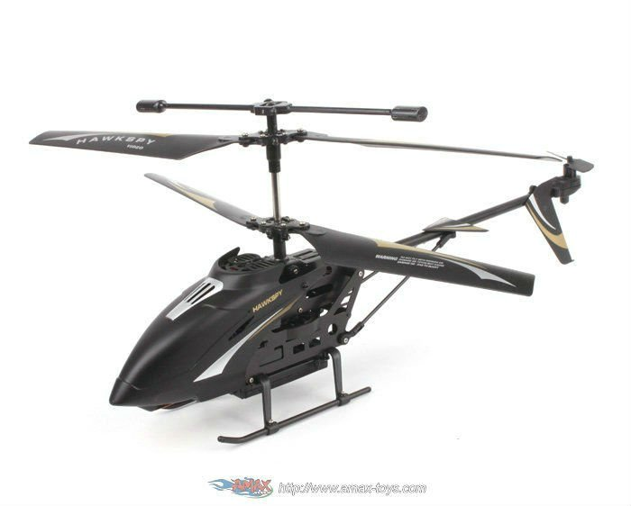 rh-lt712 big rc helicopter with camera