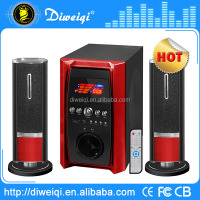 2.1 multimedia audio controller driver speaker