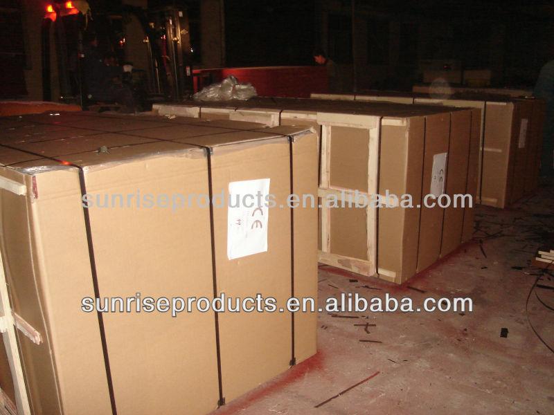 Fabricaci n de madera contrachapada suministro mejor - Madera contrachapada precio ...