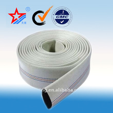 3 Inch Canvas Fire Hose