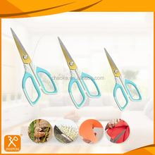 Yangjiang CNC new design office scissors