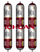 JUHUAN high quality anti-water constructural strength multi-purpose silicone sealant
