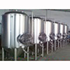 10hl beer brewery equipment, beer brewing equipment homebrewing equipment