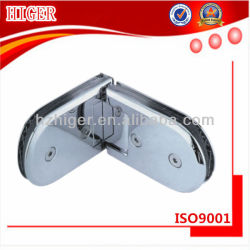 commercial aluminum glass door hinge adjustable shower glass door hinge