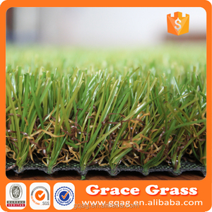 35mm noise reduce artificial grass for garden