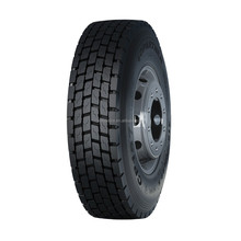 Copartner brand looking for partners for truck tire 385/65r22.5