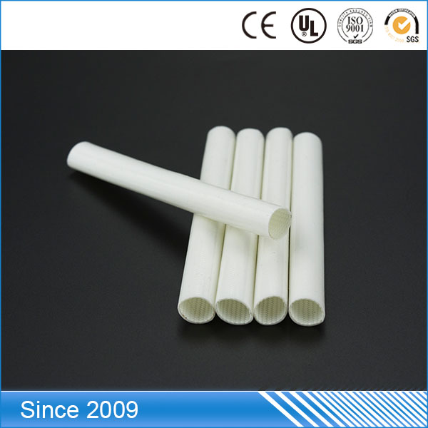8mm insulation plastic fiberglass pipe fiberglass tubing