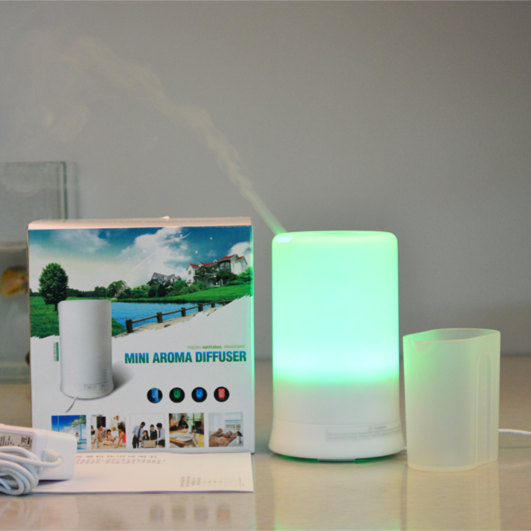 Honeywell humidifier package