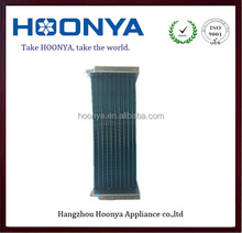 Top quality air condition Evaporator