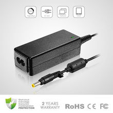 notebook accessories charger19.5V 3.33A for HP
