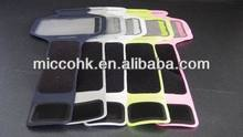 Waterproof For iPhone Armband Sport Armband for iPhone 5 5S 5C
