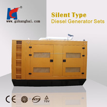 infinite energy diesel engine cat soundproof big power generator with 3 phase dynamo prices