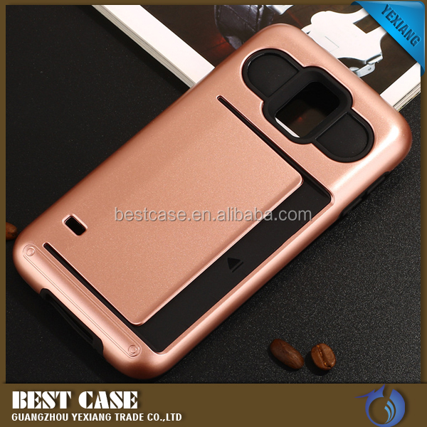hard back case cover for samsung galaxy j5 2016 slim armor case