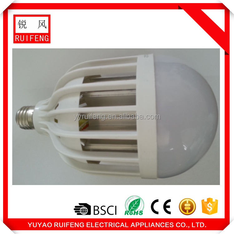 All export products 5w photocell led bulb light from alibaba china market