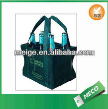 wine cooler bag and wine tote bag wholesale