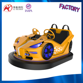 china factory 2016 new product cheap used battery car kids toy car games free download