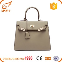 genuine leather adies bags women bags handbag newest pictures lady fashion handbag