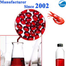 Hot sale & hot cake wholesale krill oil / krill oil softgel with reasonable price and fast delivery !!