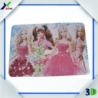 100 pieces puzzle custom paper puzzle jigsaw