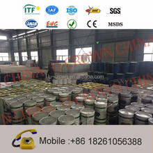 factory price Polyurethane Binder For Rubber, PU Binder, MDI Glue