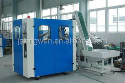 good price and quality 1000ml bottle Blowing Machine