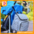 Large capacity mommy bag fashion mother maternity backpack multifunctional baby diaper bag simple baby stroller bag