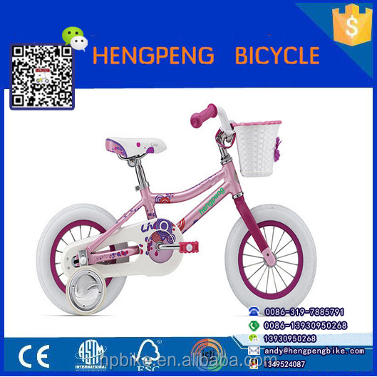 12 inch popular chopper style kids bike Bicycle for 3 5 years old children