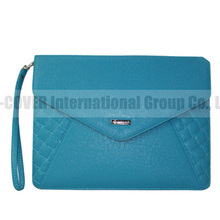 tablet case for girls fashion leather