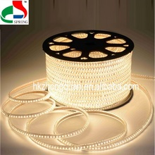 hot new products 5050rgb ws2812b 30 pixel led strip