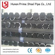 1/2 inch sch STD schedule 80 seamless steel pipe astm a160 astm b729 uns n08020 steel pipe