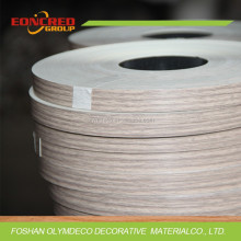 pvc edge banding rubber in Indonesia market