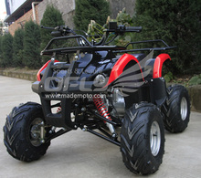 atv quad 110cc atv