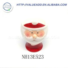 Best price ceramic trend christmas gift 2016 manufacturers in china