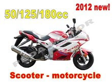 2014 NEW EEC 50cc sports bike motorcycle