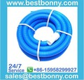 Beautiful Hot Sale collapsible rubber hose