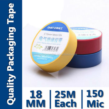 Cable Sealing Tape(Soft polyvinyl Choride(SPVC) And Rubber Adhesive)