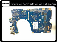 Laptop 60NB04R0-MBD001 i3 Logic board For ASUS UX303 Motherboard mainboard