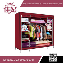 non woven fabric clothes wardrobe bunk bed with desk and wardrobe wardrobe diy