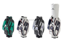 High quality OEM golf bag